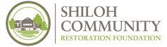 Shiloh Community Restoration Foundation Alabama